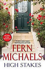 High Stakes, Fern Michaels