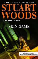Skin Game, Stuart Woods