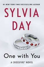 One With You, Sylvia Day