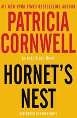 Hornet's Nest - Audiobook Download