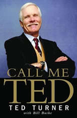 Call Me Ted - Audiobook Download