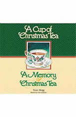 A Cup of Christmas Tea and A Memory of Christmas Tea - Audiobook Download