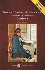 an analysis of narrator david balfour in the book kidnapped and catriona by robert louis stevenson Catriona robert louis stevenson catriona by robert louis stevenson free ebook, free kindle book and in the usa as david balfour) is the sequel to kidnapped.