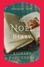 The Noel Diary, Richard Paul Evans