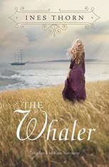 The Whaler - Audiobook Download