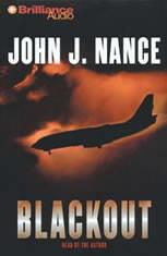 Blackout - Audiobook Download