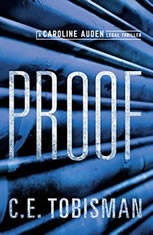 Proof - Audiobook Download