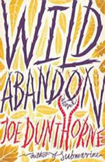 Wild Abandon: A Novel - Audiobook Download