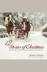 Christmas   Audiobook   Download   Story