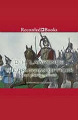 d.h. lawrence the prussian officer essay · prussian officer audiobook by dh lawrence miles krueger loading unsubscribe from miles krueger cancel unsubscribe working subscribe subscribed.