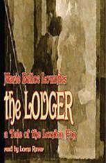 a review of marie belloc lowndess the lodger The lodger director david ondaatje writers david ondaatje, marie belloc lowndes (book) stars alfred molina, hope davis, shane west, donal logue, philip baker hall rating r running time 1h 35m genres crime, drama, horror , mystery, thriller movie data powered by imdbcom last updated:.
