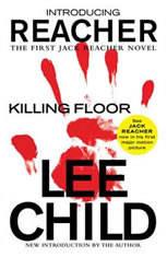 Download Killing Floor By Lee Child Audiobooksnow Com