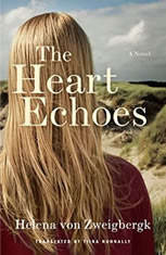 The Heart Echoes - Audiobook Download