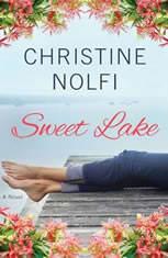 Sweet Lake