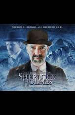 Sherlock Holmes - The Judgement of Sherlock Holmes - Audiobook Download