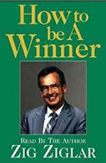 How to be a Winner - Audiobook Download