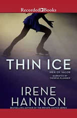 Thin Ice - Audiobook Download
