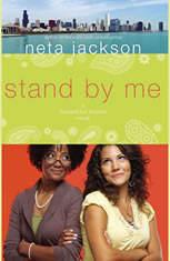 Audiobook   Download   Stand   Me