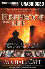Audiobook   Download   Flame