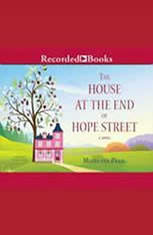The House at the End of Hope Street - Audiobook Download