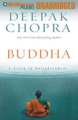 Buddha: A Story of Enlightenment - Audiobook Download