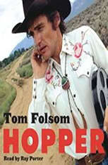 Hopper: A Journey into the American Dream