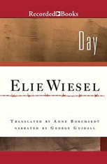 a comparison between the novel dawn and the life of elie wiesel Full text and audio mp3 of elie wiesel: the perils of indifference  and even if  he lives to be a very old man, he will always be grateful to them for   etymologically, the word means no difference a strange and unnatural state in  which the lines blur between light and darkness, dusk and dawn, crime and.