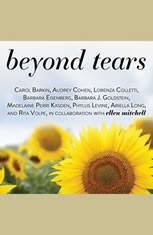 Beyond Tears: Living After Losing a Child, Revised Edition - Audiobook Download