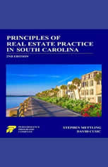 Audiobook | Carolina | Download | Edition | South