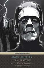 a look at the story of frankenstein as a cautionary tale of science For two centuries, the cautionary tale of frankenstein has resonated with readers yet, few have seen the melodramatic first stage adaptation of mary shelley's 1818 novel about a scientist who creates a self-aware creature with deadly consequences.