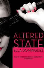 Altered State - Audiobook Download