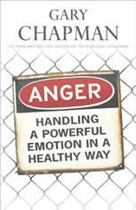Anger: Handling a Powerful Emotion in a Healthy Way - Audiobook Download