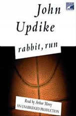 american essay new novel rabbit run Updike was a rarity among american writers: a much-esteemed, prize-winning author whose books -- including rabbit, run (1960), couples (1968), the his works frequently appeared in the new yorker, including a famed 1960 essay about ted williams' final game, hub fans bid kid adieu.
