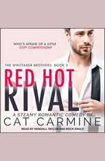Audiobook | Download | Hot | Red
