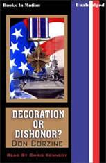 Decoration | Audiobook | Download