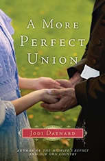 A More Perfect Union - Audiobook Download