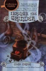 Through the Grinder - Audiobook Download