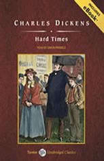 a review of hard times by charles dickens Librivox recording of hard times (version 2), locked out and on strike by charles dickens read by phil benson hard times was dickens's shortest novel and.