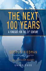 Download The Next 100 Years: A Forecast for the 21st ...