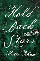 Hold Back The Stars - Audiobook Download