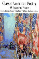 Classic American Poetry - Audiobook Download