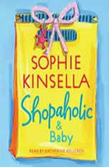 Can by u download secret a sophie keep free kinsella