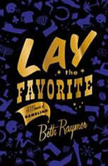 Lay the Favorite: A Memoir of Gambling - Audiobook Download