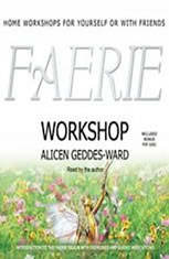 fairie workshop