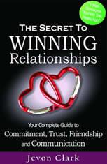 The Secret to Winning Relationships