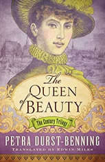 The Queen Of Beauty - Audiobook Download