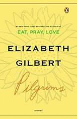 book club review eat pray love