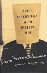 Brief Interviews with Hideous Men - Audiobook Download