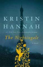 The Nightingale, Kristin Hannah