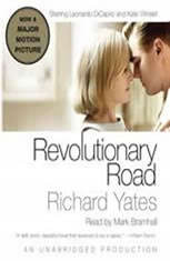 Revolutionary Road - Audiobook Download